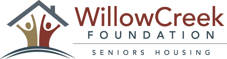 Willow Creek Seniors Housing